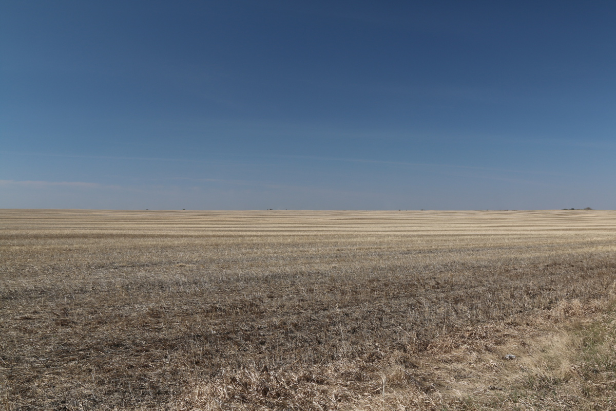 Manitoba & Saskatchewan | Zwei Rheintaler unterwegs